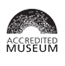 Accredited Museum